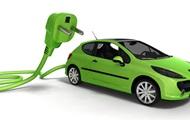 Рынок электромобилей в Украине вырос втрое