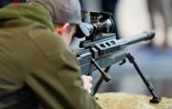 СМИ: Канадский снайпер убил боевика ИГИЛ с рекордного расстояния