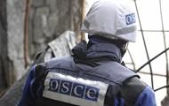 США: Москва должна обеспечить безопасность ОБСЕ на Донбассе