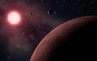 Телескоп Кеплер обнаружил 10 планет, похожих на Землю
