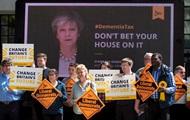 Теракт в Лондоне поставил под угрозу выборы в Британии