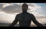 Трейлер Черной пантеры набрал 89 млн просмотров за сутки