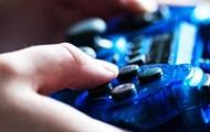 Ученые доказали влияние видеоигр на половую жизнь мужчин