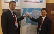 Украина расширяет исследования в Антарктике