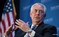 В США обсуждают ответ на действия России в Сирии