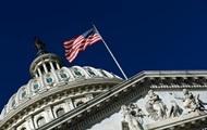 В США предложили выйти из заключенного с РФ договора по ракетам