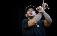 В США умер рэпер Prodigy