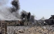В Йемене коалиция разбомбила рынок: 25 жертв