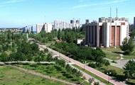 Власти Киева подняли тарифы на содержание домов