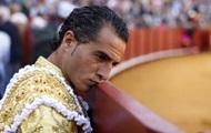 Во Франции впервые за 100 лет погиб матадор