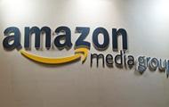 Amazon наймет 50 тысяч сотрудников - роботы не справляются