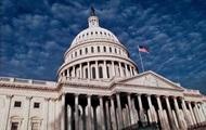 Белый дом поддержал новые санкции против РФ