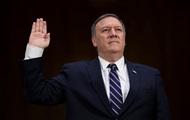 ЦРУ: Россия вмешивается в наши выборы много лет
