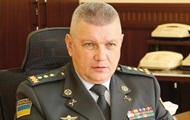 Глава Госпогранслужбы подал в отставку