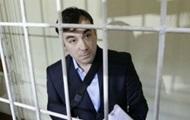 ГРУшника Ерофеева убили за то, что