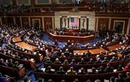 Конгресс США запросит доклад о влиянии России на выборы