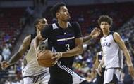 Летняя лига НБА: Лейкерс обыграл Кливленд, Бостон разгромил Голден Стэйт
