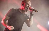 Linkin Park создал мемориал для Беннингтона