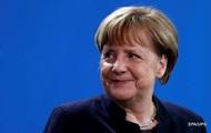 Меркель пообещала управлять правительством Германии до 2021 года