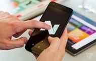 Миллионы смартфонов атаковал новый вирус