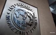 МВФ объявил условие получения Грецией нового кредита