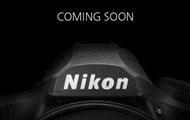 Nikon рассекретила мощную