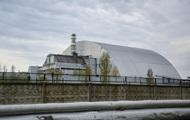 Объекты ЧАЭС сдают в аренду под солнечную электростанцию