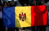 Парламент Молдовы потребовал вывести войска РФ из Приднестровья
