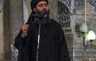 Пентагон не верит в смерть лидера ИГ аль-Багдади