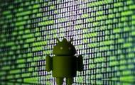 Полмиллиарда смартфонов находятся под угрозой вируса-шпиона
