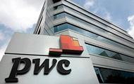 PwC: Финансовое состояние Приватбанка ухудшилось после аудита