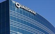 Qualcomm внедрит 5G-интернет уже в 2019 году - СМИ