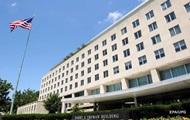 Россия и США договорились по Сирии – Госдеп