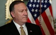 Россия мешает США во внешней политике – глава ЦРУ