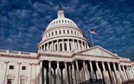 Сенат США одобрил новые антироссийские санкции