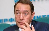 СМИ: Медиа-магната Лесина убили по заказу Кремля