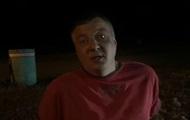 СМИ: В Киеве пьяный полковник устроил стрельбу