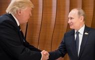 Трамп ответил на сообщения о его второй встрече с Путиным