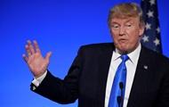 Трамп: Путин не мог быть за меня на выборах