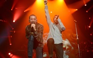 Уход легенды. Лучшие песни Linkin Park