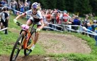 Украинка Беломоина впервые в карьере выиграла чемпионат Европы