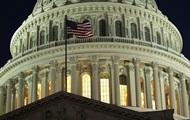 В Конгрессе призвали к импичменту Трампа