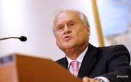 В ОБСЕ анонсировали переговоры нормандской четверки