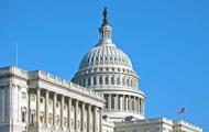 В США не исключили новые санкции против России
