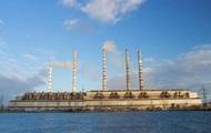 В Украине запустили две электростанции