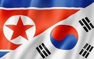 Южная Корея призвала КНДР ответить на предложение о переговорах