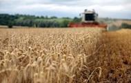 Аграрный экспорт Украины в ЕС вырос на треть