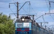 Билеты на поезд Киев-Варшава подешевеют в два раза