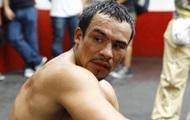Экс-чемпион мира Хуан Мануэль Маркес завершил карьеру