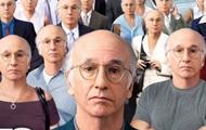 Хакеры похитили у HBO сериал